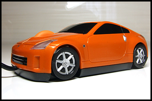 BOSS_CAR_MOUSE_NISSAN_FAIRLADY_Z_4