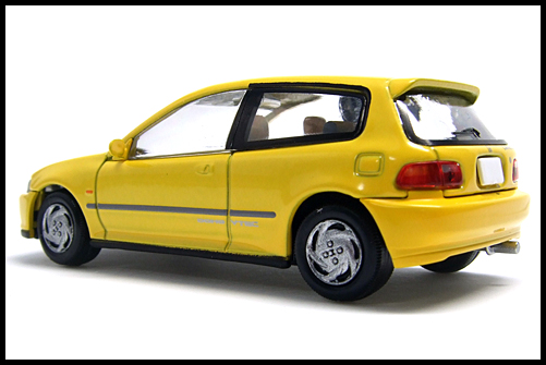 TOMICA_LIMITED_VINTAGE_NEO_Honda_CIVIC_SiR_13
