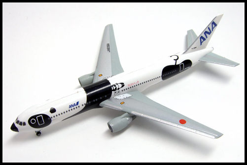 F-Toys_ANA_WING_COLLECTION4_767-300_Panda_16