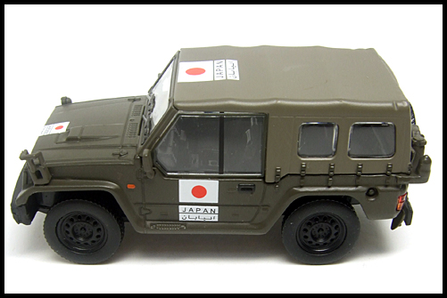 KYOSHO_MILITARY_1_2t_TRUCK_17