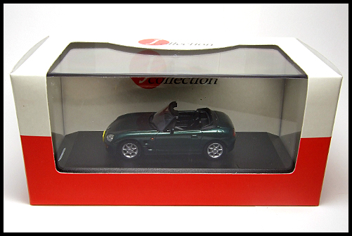 KYOSHO_J_COLLECTION_SUZUKI_CAPPUCCINO_1