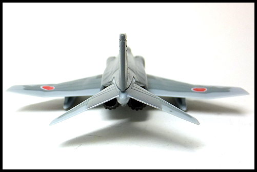 UCC_F-4EJ_6