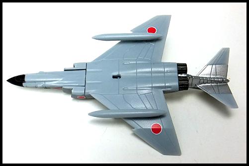 UCC_F-4EJ_10