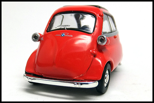 KYOSHO_BMW_MINI_Isetta_RED_3