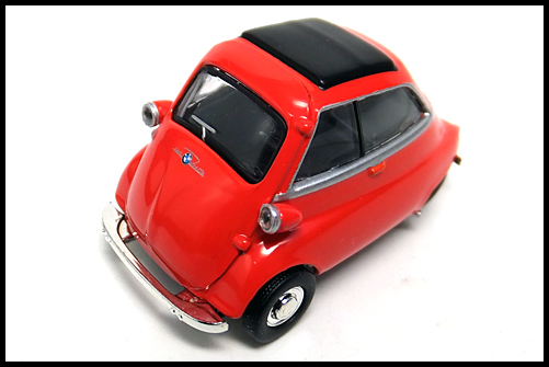 KYOSHO_BMW_MINI_Isetta_RED_14