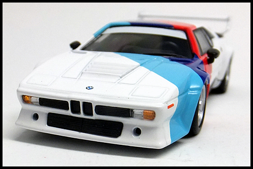 KYOSNO_BMW_MINI_M1_Gr5_4