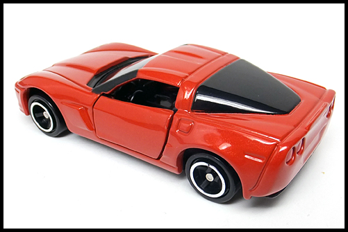 TOMICA_No5_CHEVROLET_CORVETTE_Z0612