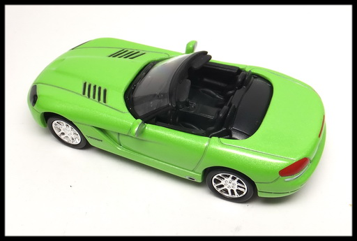 GREENLIGHT_DODGE_VIPER_17