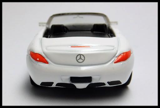 GEORGIA_Mercedes-Benz_SLS_AMG_Roadster_6