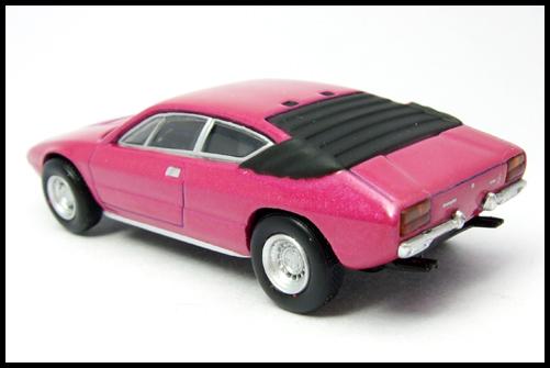 KYOSHO_Lamborghini_Urraco11