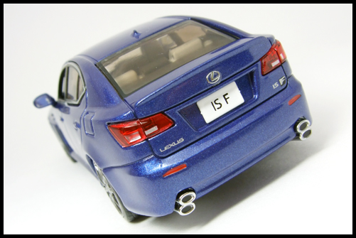 KYOSHO_J-Collection_Lexus_IS_F2