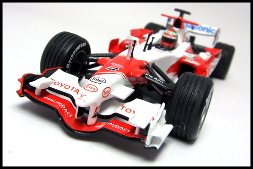 PANASONIC_TOYOTA_RACING_TF106_R_ZONTA_TEST_DRIVER_20067