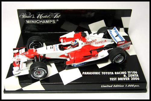 PANASONIC_TOYOTA_RACING_TF106_R_ZONTA_TEST_DRIVER_20069