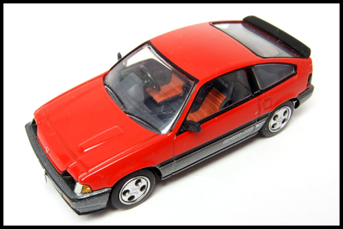 TOMICA_LIMITED_VINTAGE_NEO_HONDA_CR-X_Si16