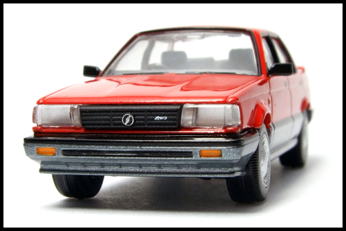 NISSAN_SUNNY_TOMICA_LIMITED_VINTAGE_NEO12