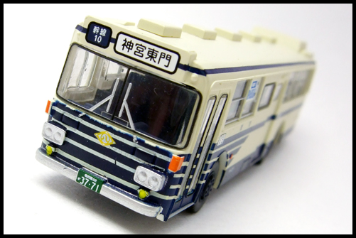 TOMYTEC_THE_BUS_COLLECTION_HINO_RC_NAGOYA4