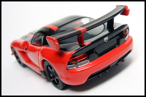 KYOSHO_USA_Sports_Minicarcollection_2_Dodge_Viper_STR10_ACR_RED_10