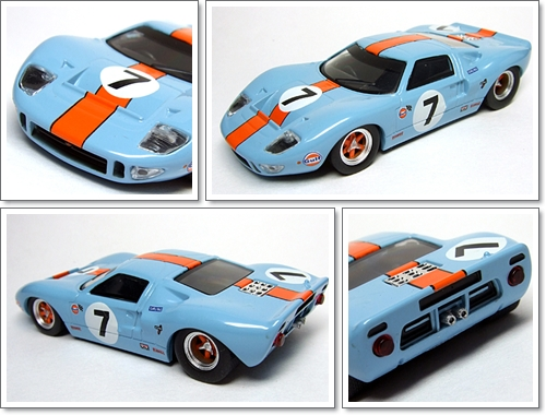KYOSHO_USA_Sports2_Ford_GT40_7