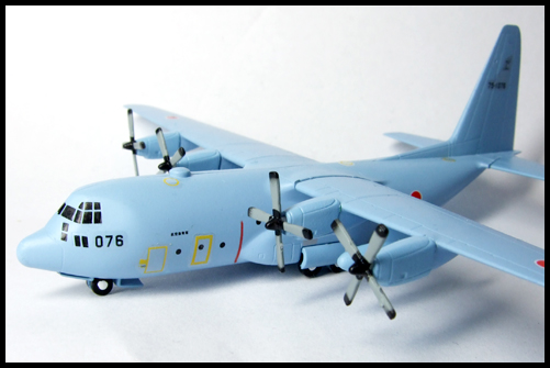 Wing_of_great_machine_C-130_17