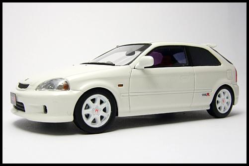 Hi-Story_Honda_CIVIC_1999_4