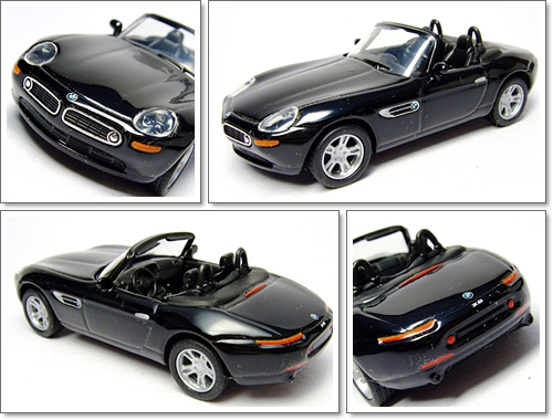 KYOSHO_BMW_COLLECTION_Z8_BLACK_8