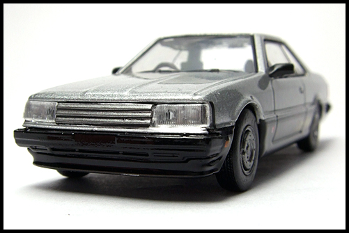 KYOSHO_NISSAN_SKYLINE_GT-R_COLLECTION_SKYLINE_2000RS_SILVER_4