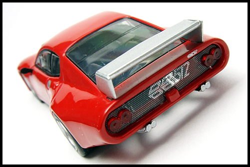 KYOSHO_FERRARI_8_512_BB_LM_RED_14