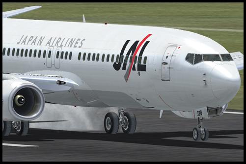 FlightSimulator_FSX_PMDG737NGX_JAL_6