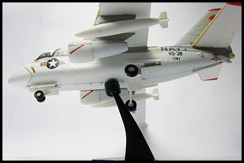 F-Toys_Maritime_Patrol_Aircraft_Collection_S-3_VIKING_30