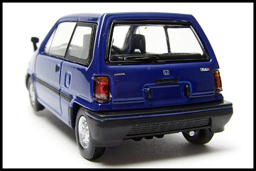 KYOSHO_Honda_Minicar_CITY_BLUE_11