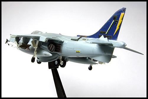 Jwings4_NAVY_and_MARINE_FREAK_AV8B_Harrier_FLYING_NIGHT_MARES_2