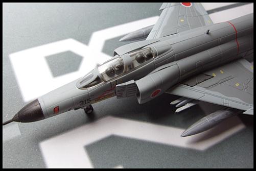 DOYUSHA_MONONOFUNO_MAMORI3_F-4EJ_PHANTOM_17