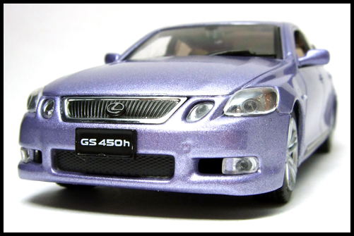 KYOSHO_J-Collection_LEXUS_GS_450H_BLUE_3