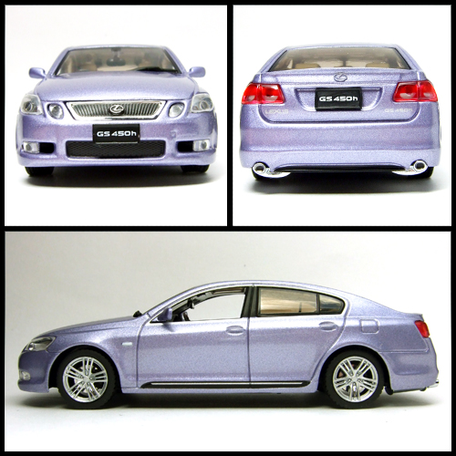KYOSHO_J-Collection_LEXUS_GS_450H_BLUE_9