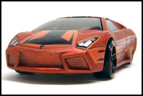HotWheels_ALL_STARS_Lamborghini_REVENTON_16
