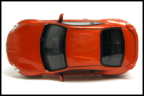 KYOSHO_AREA86_ORANGE_2