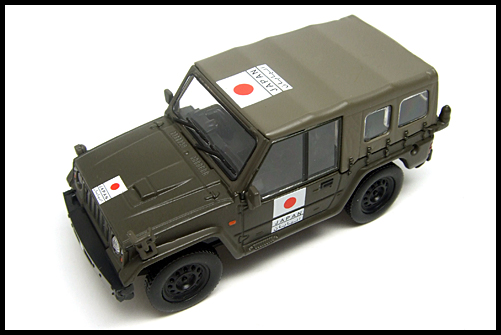 KYOSHO_MILITARY_1_2t_TRUCK_18