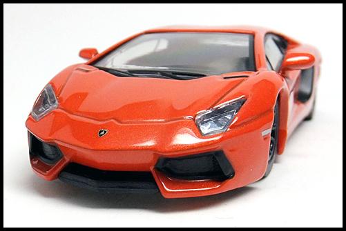 KYOSHO_Lamborghini4_Aventador_LP700-4_4