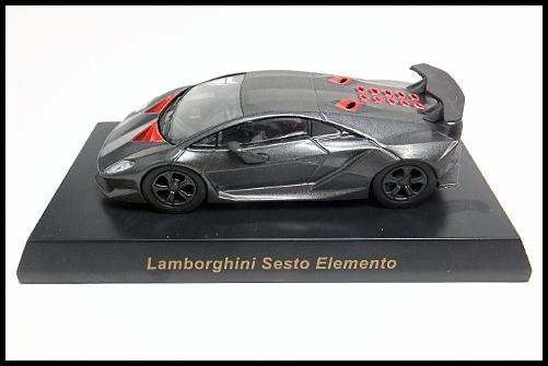 Lamborghini_Sesto_Elemento_Black_1
