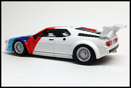 KYOSNO_BMW_MINI_M1_Gr5_13