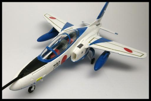 DEAGOSTINI_JASDF_T-4_Blue1