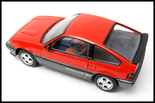 TOMICA_LIMITED_VINTAGE_NEO_HONDA_CR-X_Si10