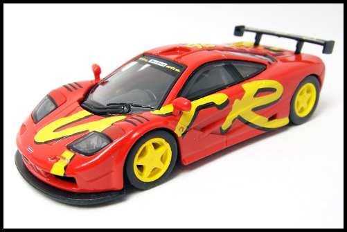 KYOSHO_McLaren_F1_GTR_1996_launch_car16