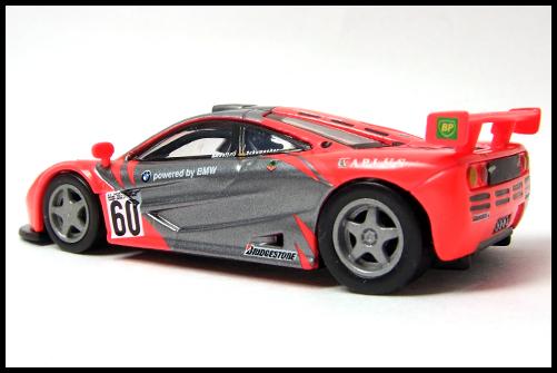 KYOSHO_McLaren_F1_GTR_No60_JGTC_199610