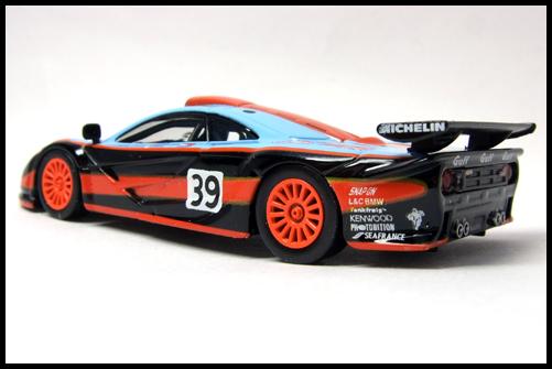 KYOSHO_McLaren_F1_GTR_No39_Gulf_Racing_LM_19979