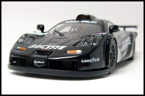 KYOSHO_McLaren_F1_GTR_No41_LM_199812