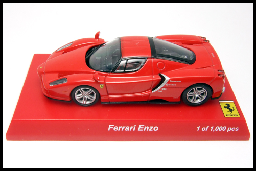 KYOSHO_FERRARI_7_ENZO_TEST_CAR6
