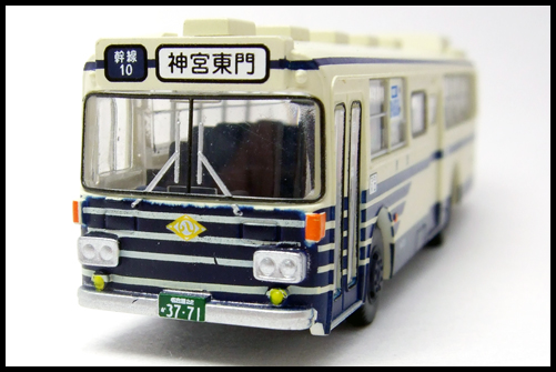TOMYTEC_THE_BUS_COLLECTION_HINO_RC_NAGOYA3