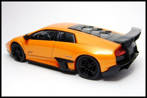 KYOSHO_Lamborghini_3_Murcielago_SV_Orange3