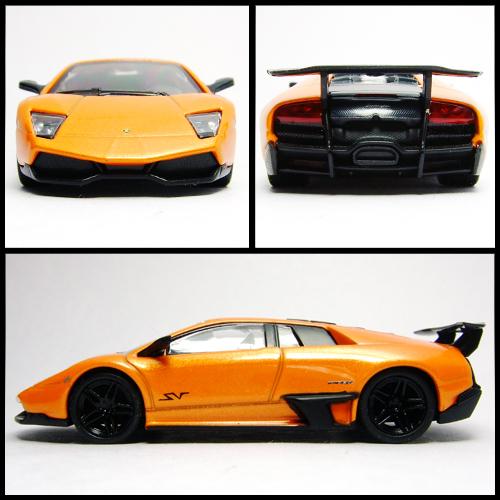 KYOSHO_Lamborghini_3_Murcielago_SV_Orange7